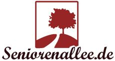 footer logo seniorenallee