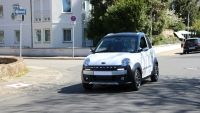 Microcar M.GO im Seniorenallee Test