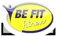 BE FIT - Fit in jedem Alter